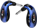 Xvive XV-U2 Wireless System (blue)