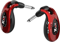 Xvive XV-U2 Wireless System (red)