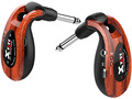 Xvive XV-U2 Wireless System (wood)