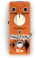 Xvive XV-V6 Phaser King