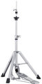 Yamaha Advanced Lightweight Hihat stand HHS3
