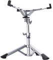 Yamaha Advanced Lightweight snare stand SS3 Snare Stands