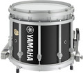 Yamaha MS-9313 Marching Snare