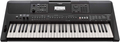 Yamaha PSR-E463 / Digital Keyboard