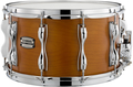 Yamaha RBS1480 / 14'×8' Birch Snare Drum (real wood)