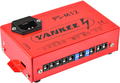 Yankee PS-M12 Effect Pedal Power Supplies