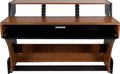 Zaor Miza 88 XL (black cherry) Studio Furniture