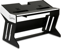 Zaor Quantica M3 Desk (black/white)