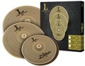 Zildjian 38 Box Set