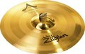 Zildjian a custom rezo crash 17
