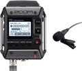 Zoom F1-LP Mobile Recorder