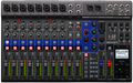 Zoom LiveTrak L-12 Digital Mixing Consoles