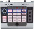 Zoom V3 / Vocal Processor