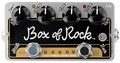 Zvex Vexter Box of Rock