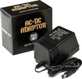 electro-harmonix AC-DC Adaptor (9.6V DC / 200mA /center - / USA)
