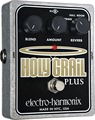 electro-harmonix Holy Grail Plus / Holy Grail+