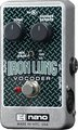 electro-harmonix Iron Lung Voice Processor Module