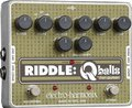 electro-harmonix Riddle QBalls for guitar