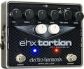 electro-harmonix ehxTortion
