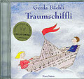 Music Vision Traumschiffli / Baechli, Gerda (CD)