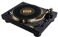 reloop RP-7000 MK2 / Limited Edition (gold)