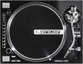 reloop RP-8000 B-Stock (black) DJ Turntables