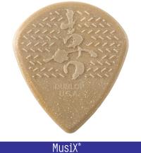 Dunlop Guitar Picks Trivium Matt Heafy Nylon Max-Grip Jazz III  6 Picks