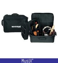 Rockbag RB22784 Dual Percussion Bag KSf3SCM