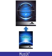 Spectrasonics Omnisphere 2 - Upgrade (Win/Mac)