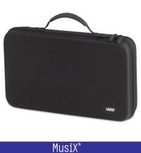 UDG Creator Akai MPC Live/Touch Hardcase U8444BL2