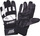 Ahead GLS Small Gloves (small)