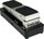 G-Lab BWW-1 Wowee Wah Pedal, Bass Version
