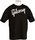Gibson Logo Shirt (Large)