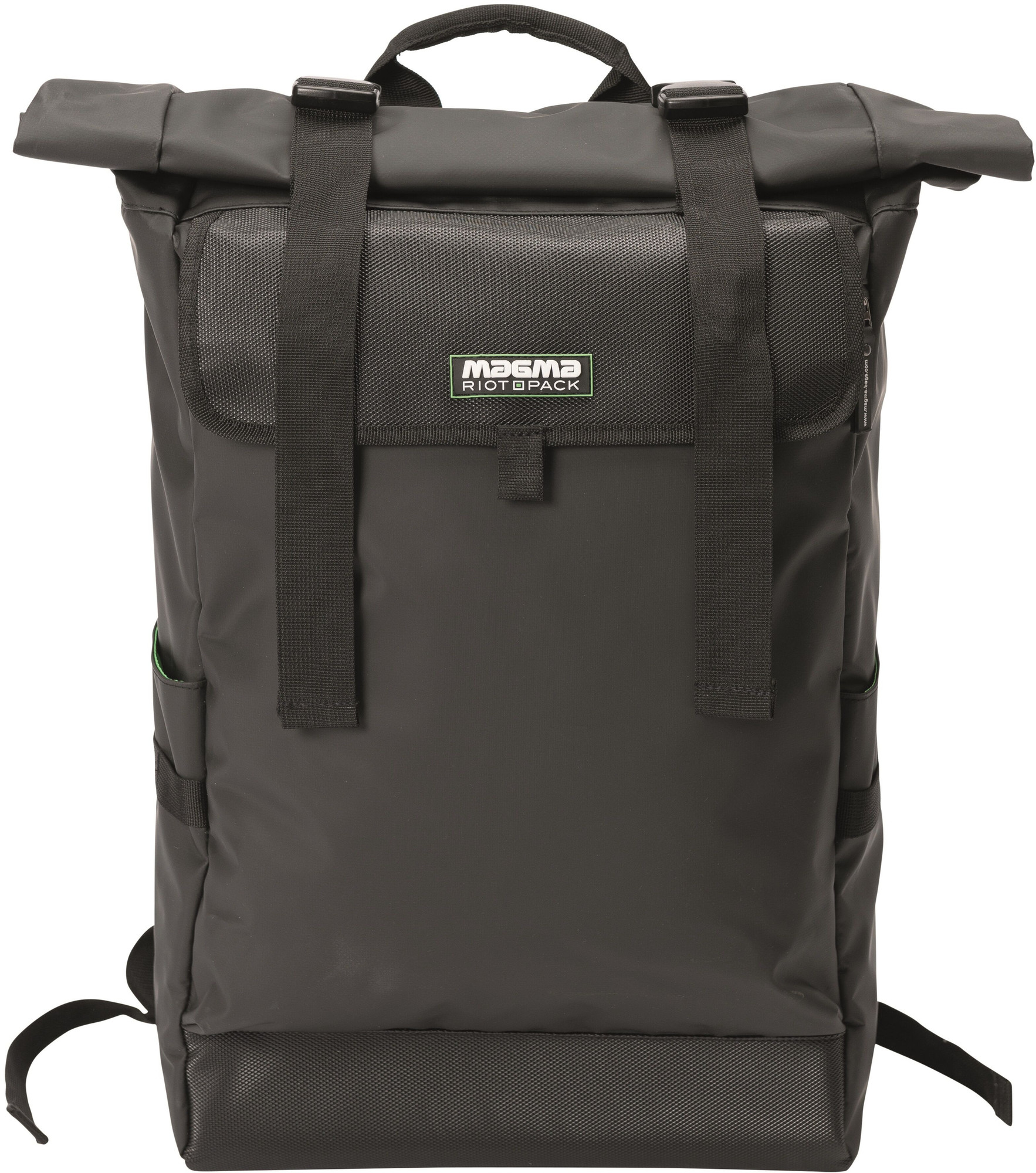 Magma-Bags Riot Control-Pack Lite