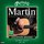 Martin M500 extra light