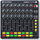 Novation Launchcontrol XL MKII