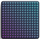 Roli Block Lightpad M