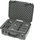 SKB 3i-1813-7WMC Wireless Eight Mic Case
