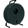 Schill HT582.OF / Professional Cable Drum (black)