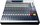 Soundcraft FX 16-II / FX 16 2