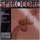 Thomastik 3885.0W Spirocore Double Bass Orchestra / 3885,0W 3/4 104-106 cm, light - weich