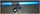 Ultimate Support MB-962ML
