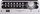 spl SMC 2489 Surround Monitor Controller / Model 2489